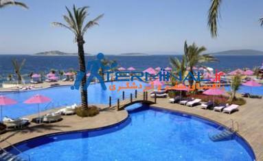 files_hotelPhotos_44865755[531fe5a72060d404af7241b14880e70e].jpg (383×235)